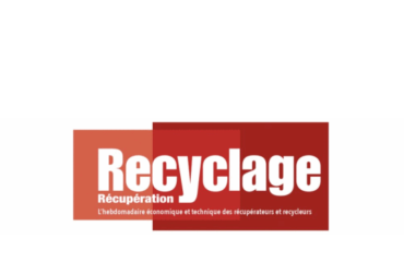 Logo_Recyclage_mag