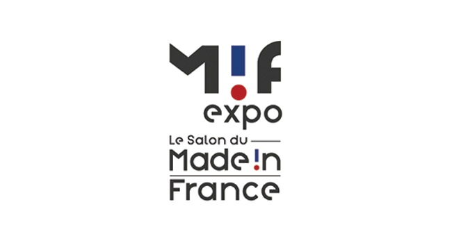MIF expo salon Made In France