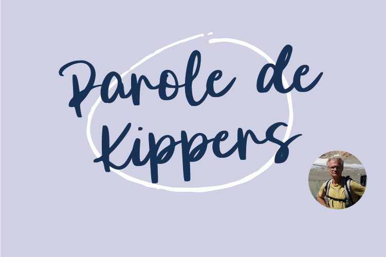 Blog Xavier Philippon
