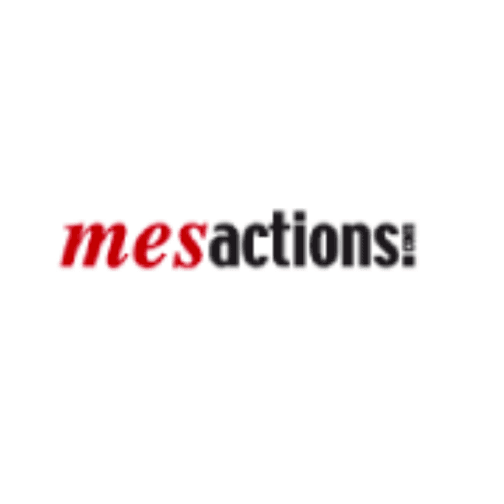 MES ACTIONS obsolescence bouilloire